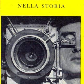 Il Cinema nella Storia (Le piccole storie illustrate, n.5).