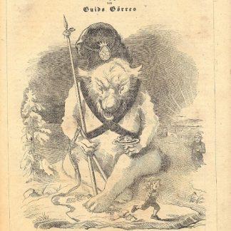 Deutsches Hausbuch.