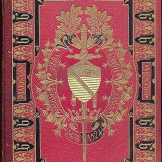 Histoire du gentil seigneur de Bayard. Composee par le Loyal Serviteur, edition rapprochee du francais moderne avec une introduction des notes et des eclaircissements par Loredan Larchey .