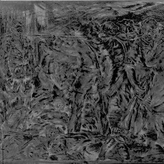 25 aprile 1945 (Assassinio di Mussolini).