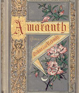Amaranth.