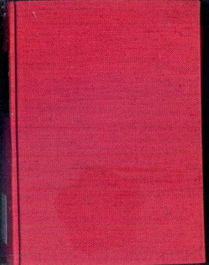 Trattato di economia sociale e scritti economici.