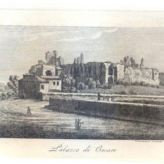 Palazzo di Cesare.
