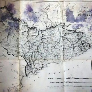 Custoza (1866). Con 5 tavole fuori testo.