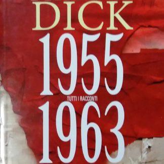 Tutti i Racconti 1955 1963