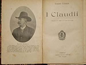 I Claudii