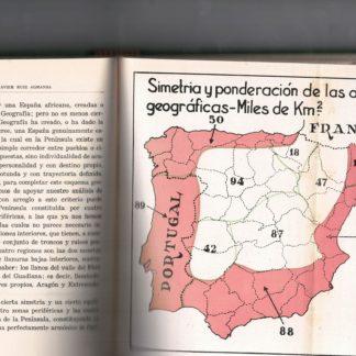 Estudios demograficos 2 volumi