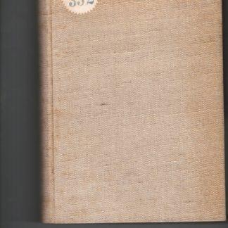 Italia le origini antropologia- cultura e civilta con XXXVIII Tavole fuori testo