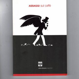 Assaggi sul caffe